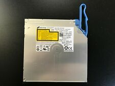 Genuine Dell Optiplex 3040 5040 7040 7050 SFF Optical Drive DVD+RW 9.5 mm bezel