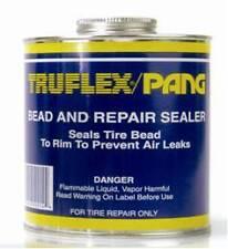 Truflex Pang Thick Tyre Bead And Repair Sealer