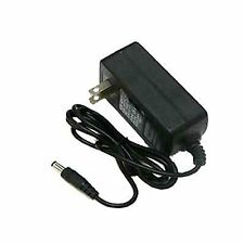 AC 110-240V DC 12V Adapter Power Supply for 5050 5630 3528 2835 Light Strip LED