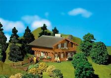 Faller Spur N  232237  Haus Enzian   #NEU in OVP##