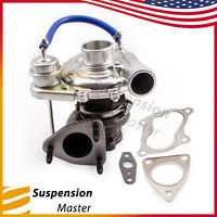 for Toyota Landcruiser Fortuner 2.5L 2KD-FTV CT16 Turbo Turbocharger 17201-30080