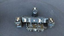 e46 BMW 99-05 e46 Complete Window Switch Set