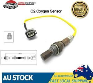 OXYGEN SENSOR for Subaru Liberty B12 B13 BP BP9 Wagon 2.5 AWD EJ25 2002-2005