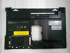 Sony vaio PCG-61713M vpcca bas base châssis 012-000A-5908-G -256