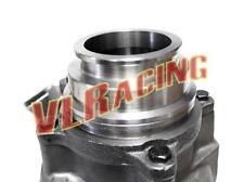 T3T4 Turbo exhaust downpipe adaptor For HX35 to HX40 turbo