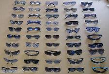Joblot 100 x SEEN,UV Protective Cat 0-3 Adult Designer Sunglasses,Optical Frames
