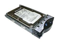 Ultra-320 SCSI