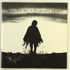CD-Neil Young-Harvest Moon-a4509
