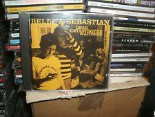 Belle & Sebastian - Dear Catastrophe Waitress (2003)