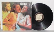 Joe Cocker Happy LP Philippines Press 1971 Cube Records Classic Rock Vinyl