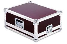 FLIGHTCASE PROFI CASE Dynacord Powermate 600 /2 600 /3 Haubencase Koffer
