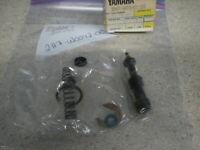 NOS OEM Yamaha Master Cylinder Kit 1978-1981 XS1100 2H7-W0042-00