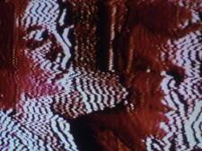 Circuit Bent Vizual Noize Enhancer Lofi Video Synth by Statikstramentz