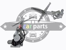 HOLDEN COMMODORE VT ~ VZ 1997-2006 WINDOW REGULATOR RIGHT HAND SIDE FRONT