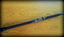 NEW Custom 7' Batson Rainshadow BIG GAME Saltwater Fishing Rod - SPINNING, NR