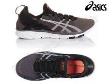 Asics Gel-Fit Sana para adultos 'Zapatillas Fitness Calzado Tenis tamaños de mezcla