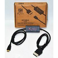 Xtreme 6.5 ft. HDMI/HD Cable for Microsoft XBOX Console HDC-1003