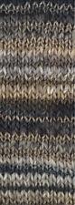 Wolle Kreativ! Lana Grossa - Olympia - Fb. 26 natur/grége/grau/beige/camel 100 g