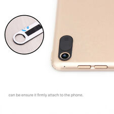 New Camera Shield Protector Case Webcam Web Cover Slider for Tablet MacBook iMac