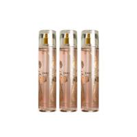 Fancy Jessica Simpson Body Spray  For Women 8.0 oz (PACK OF 3)