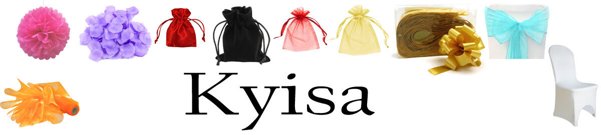 Kyisa