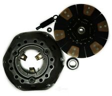 Clutch Kit-4 Speed Trans Platinum Driveline 04-502CB