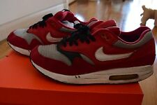 NIKE AIR MAX 1 URAWA DRAGON RARE SIZE US MEN 9! GOOD CONDITION. YEEZY, NIKE SB