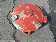 1978 1979 HONDA CR 250R ignition side cover, USED original parts