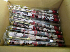 New Havanese Pet Dog Roller Ball Pen - 50 Pens - Ruth Maystead Wholesale Price