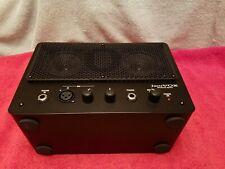 VOX JamVOX Computer Guitar Interface System JV-1