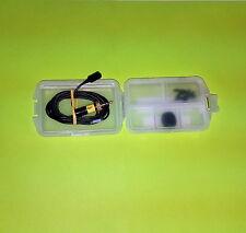 HardBox Road Case for Wireless Sennheiser Lapel Microphone
