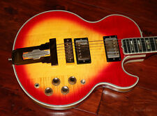 1977 Gibson L5-S   (#GIE0923)