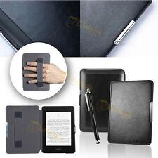 Étuis, housses et coques etuis, pochettes pour téléphone mobile et assistant personnel (PDA) ASUS