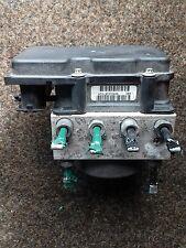 2006 Renault clio mk3 1.2 16v abs brake pump