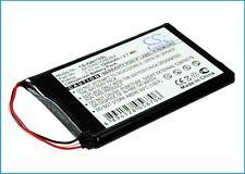 3.7V battery for Garmin Nuvi 1100LM, Nuvi 1100 Li-ion NEW