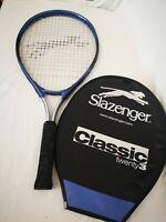 Slazenger Classic Twenty 3 Tennis Racket