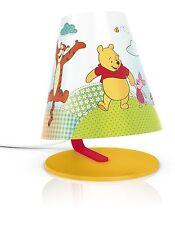 Philips Children's Lamps