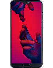 """Nueva marca Huawei P20 Pro Crepúsculo 6.1"""" 128GB 4G LTE Desbloqueado Android SIM Libre Reino Unido"""