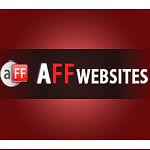 Affwebsites