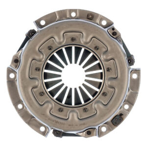 Transmission Clutch Pressure Plate Exedy MBC502