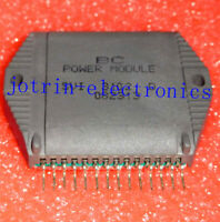 SVI3102D MODULE INTEGRATED CIRCUIT NEW ORIGINAL