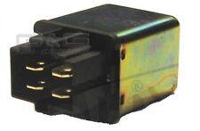 Starter Relay Starter Relay Starter Motor Relay for 2Takt and 4stroke Roller