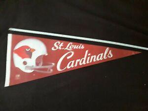 St Louis  cardinals/ NFL