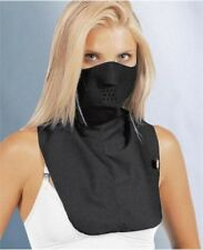 Held Hals und Gesichts Schutz aus Neopren wasserabweisend mit Gore Windstopper®