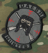 Anti-Isis Syria-Iraq Foreign Kurdish Fighter PESHMERGA vel©®Ø SSI: DAESH HUNTER