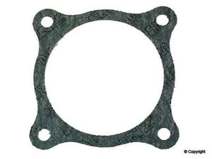Fuel Injection Throttle Body Mounting Gasket-Reinz WD Express 222 33005 071