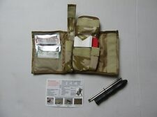 Genuine UK MOD Personal Mine Extraction Kit DDPM molle PMEK