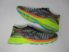 NEW Asics DynaFlyte womens lightweight running walking shoe sneaker T6F8Y 9606