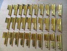 offset cabinet hinge for sale ebay rh ebay com