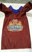 Evil Twin PSYCHO Bench press Shirt By Titan Support Systems